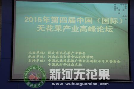 第四届中国无花果产业发展大会[2]